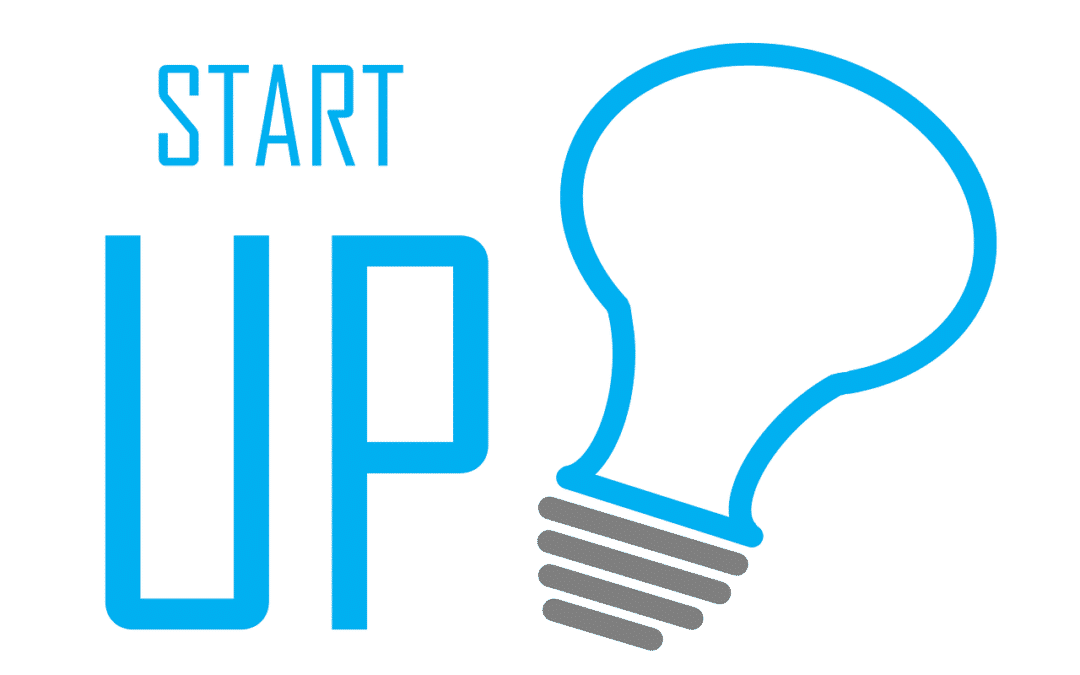 What courses do you need to do when starting a business?